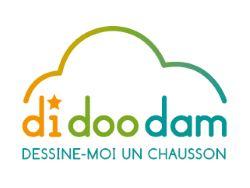 Didoodam