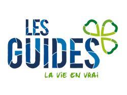 Les Guides